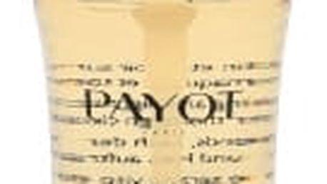 PAYOT Nutricia Ultra-Nourishing Silky Dry Oil 30 ml pleťové sérum pro ženy