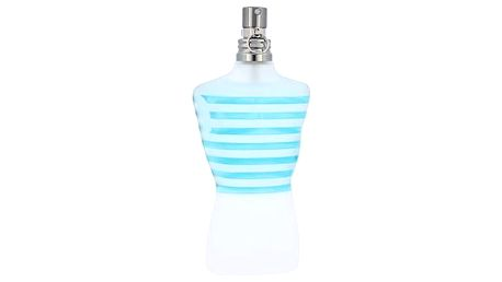 Jean Paul Gaultier Le Beau Male 125 ml EDT M
