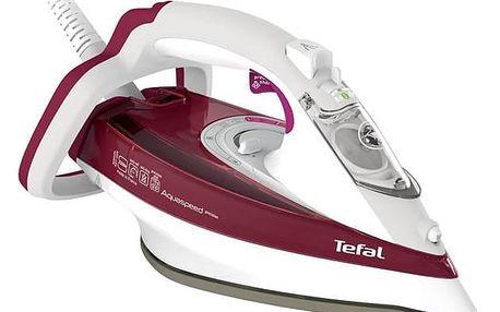 Tefal FV5525E0