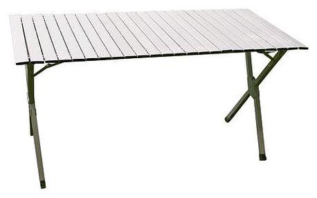 Tuin 2628 Skládací kempinkový stůl