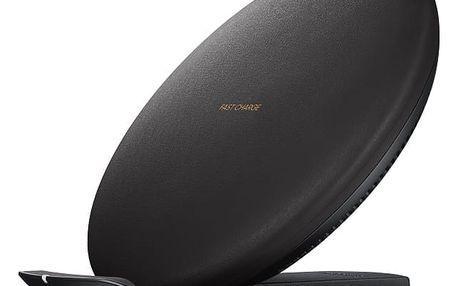 Nabíjecí stojánek Samsung EP-PG950B černý (EP-PG950BBEGWW)