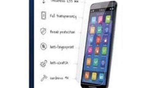 Ochranné sklo FIXED pro Huawei P9 průhledné (TG14195)