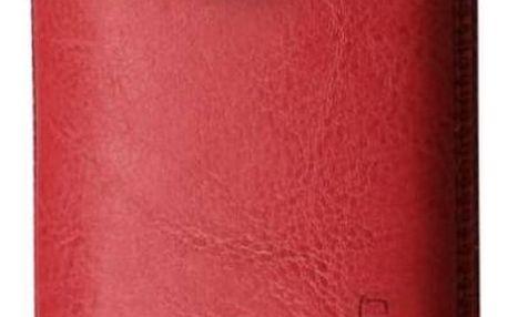 """FIXED Sarif XXL (vhodné pro 4,7"""" - 5"""") (RPSFM-011-XXL) červené"""