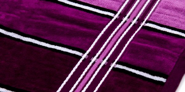 Jahu Osuška Rainbow fialová3