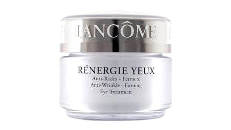 LANCOME Rénergie Yeux Anti-wrinkle Firming Eye Treatment 15 ml