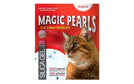Magic Pearls Original 7,6 l