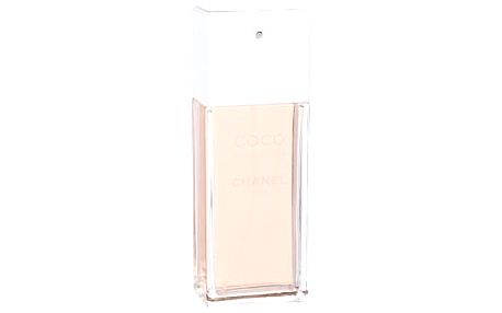 Chanel Coco Mademoiselle 100 ml EDT W