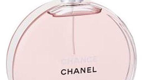 Chanel Chance Eau Tendre 150 ml EDT W