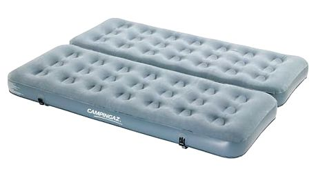 Campingaz Convertible Quckbed Airbed