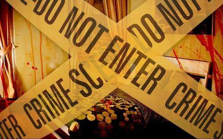 Staňte se agentem CIA: Únikovka Hotel La Marias