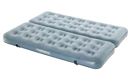 Campingaz Convertible Quckbed Airbed