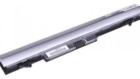 Avacom pro HP ProBook 430 series Li-Ion 14,8V 2600mAh (NOHP-P43N-806)