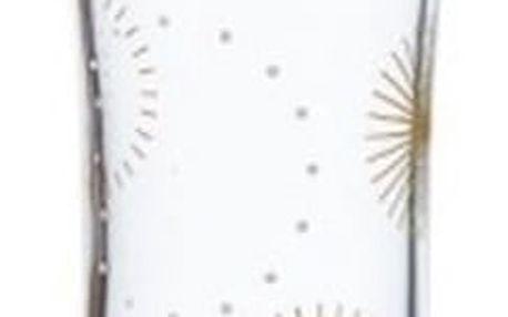 Skleněná lahev Equa Eternity, 0,55 l