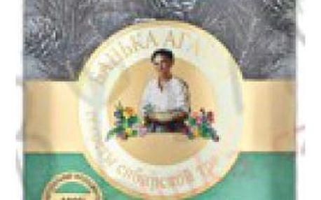 Speciální aktivační šampon pro růst vlasů 100 ml