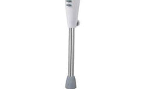 Ventilátor stojanový Ardes EA40PW bílý