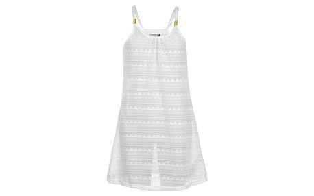 Dámské plážové šaty SoulCal