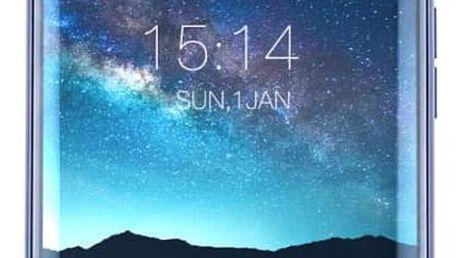 Mobilní telefon Doogee BL5000 Dual SIM 4 GB + 64 GB (6924351609917) modrý Software F-Secure SAFE, 3 zařízení / 6 měsíců v hodnotě 979 Kč + DOPRAVA ZDARMA