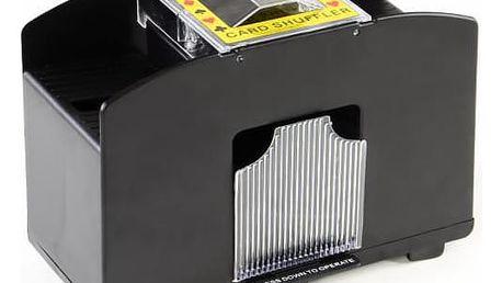 Garthen 982 Míchačka karet - pro 4 balíčky