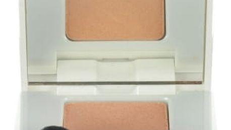 Frais Monde Make Up Termale Compact 2 g oční stín pro ženy 2
