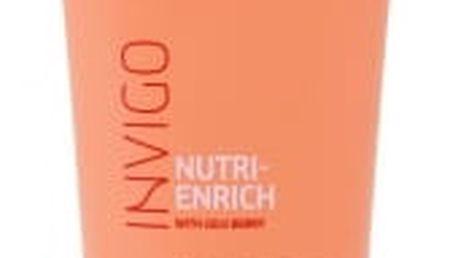Wella Invigo Nutri-Enrich 200 ml kondicionér pro ženy
