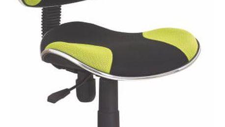 Kancelářská židle FLASH