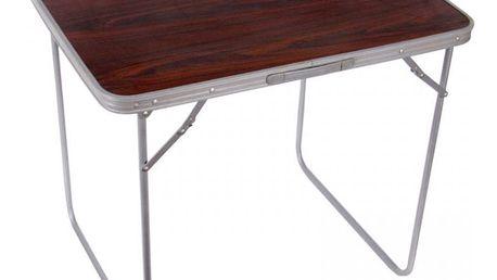 Sharks Monza 43306 Kempingový stůl