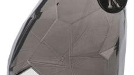 Replay Stone 100 ml toaletní voda pro muže