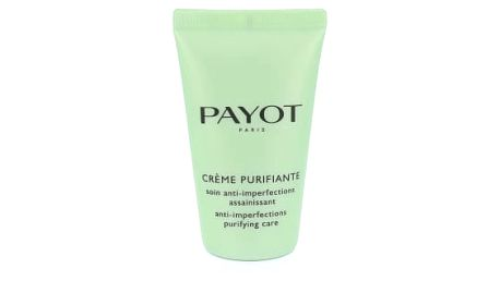 PAYOT Pate Grise Anti-Imperfections Purifying Care 50 ml čisticí krém pro ženy