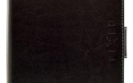 """Pouzdro na tablet FIXED Novel pro tablety 10,1"""" černé (FIXNOT-T10-BK)"""