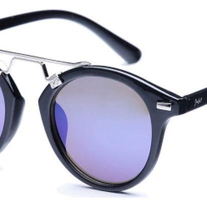 Sluneční brýle David LocCo Timeless Shiny Nazzy
