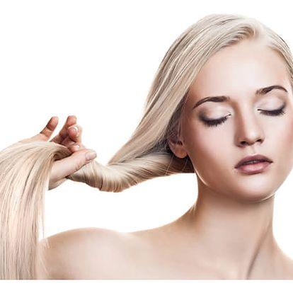 Kadeřnické balíčky pro všechny délky vlasů v Brně