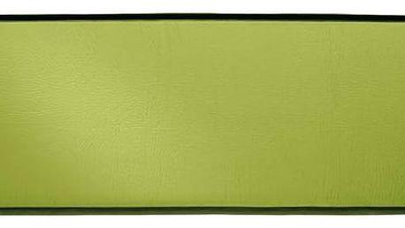Ferrino Dream 3,5 zelená
