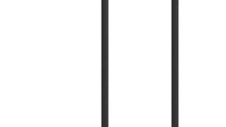 Sluchátka Sony MDREX15LPB.AE černá (MDREX15LPB.AE)