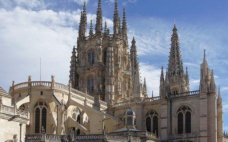 Baskicko, Navara a La Rioja