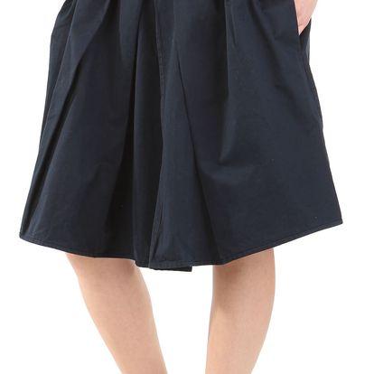 Dámská sukně Gant