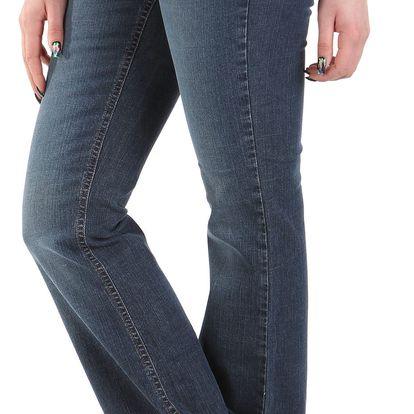 Dámské jeansové kalhoty Gant