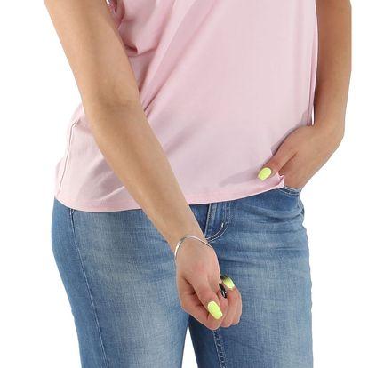 Dámské tričko Gant II. jakost