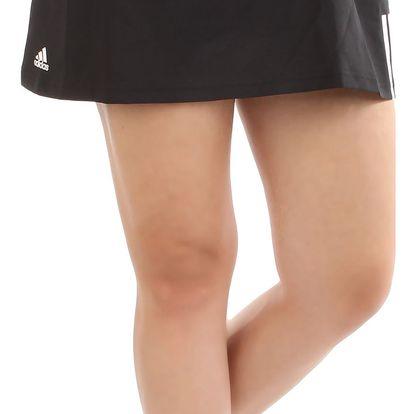 Dámská sportovní sukně Adidas Performance