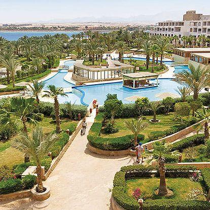 Hotel Fort Arabesque Resort
