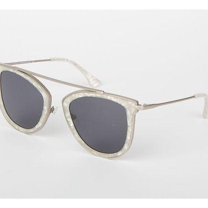 Dámské sluneční brýle Silvian Heach Jessie