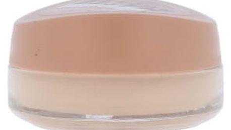 Maybelline Dream Matte Mousse SPF15 18 ml makeup pro ženy 30 Sand