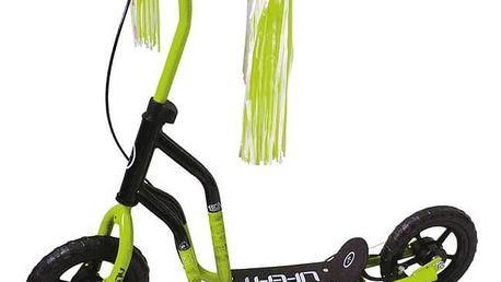 """LIFEFIT 10"""" KIDDY, zelená zelená"""