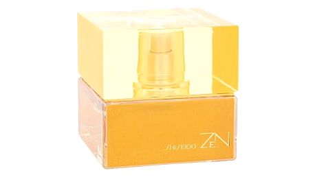 Shiseido Zen 30 ml EDP W