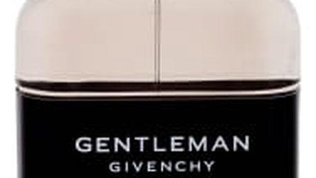Givenchy Gentleman 2017 50 ml toaletní voda pro muže
