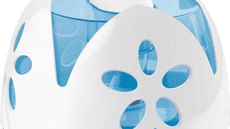 BAYBY BBH 8010 Ultrazvukový aroma zvlhčovač vzduchu