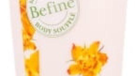 Befine Amber Fantasy 270 ml tělové mléko pro ženy