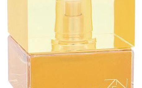 Shiseido Zen parfémovaná voda 30ml pro ženy