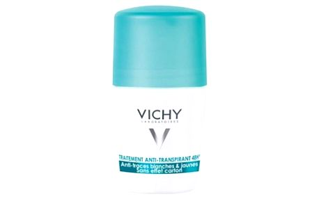 VICHY DEO roll-on Anti traces INT 50 ml