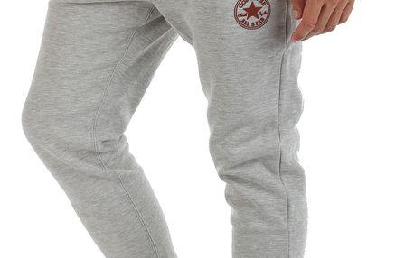Pánské teplákové kalhoty Converse