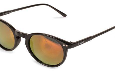 Sluneční brýle David LocCo Creepers Independent Wild Nera